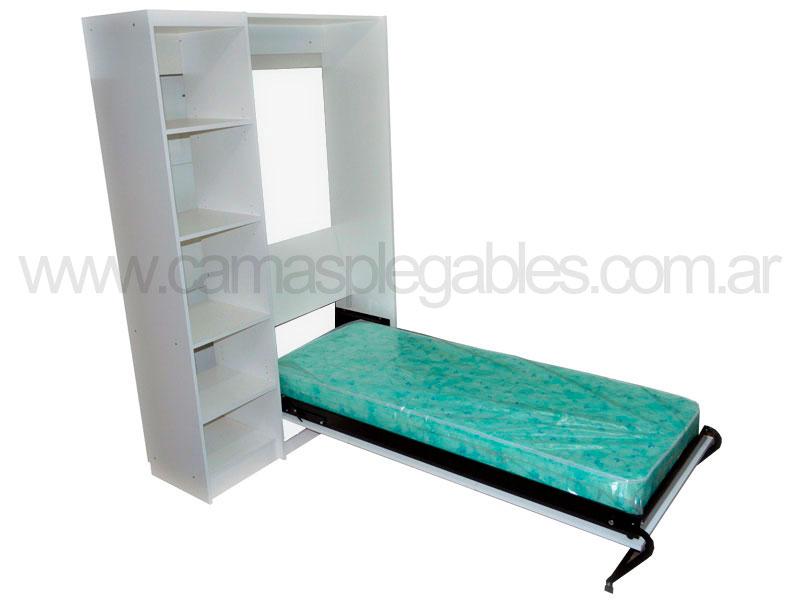 Muebles cama rebatible 20170829184207 - Muebles camas plegables ...