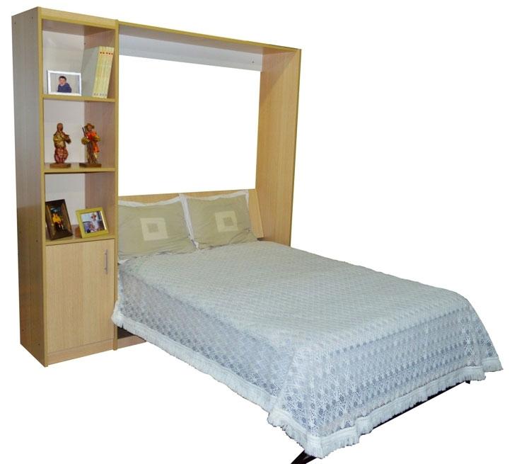 muebles cama plegables precio 20170803202051